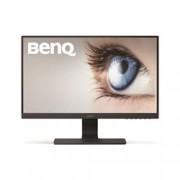 BENQ 23.8 W IPS PANEL 1920X1080 D-SUB / HDMI1.4 /DP
