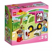 LEGO Duplo Fagylaltos kocsi 10586