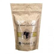 Cafea Boabe Premium de Origine Nicaragua Maragogype 250gr