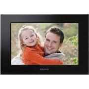 """Sony DPF-C1000 10"""", C"""