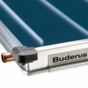 Panou Solar Buderus Logasol CKN 2.0 panou vertical