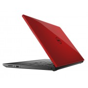 """Dell Inspiron 3573, Intel Celeron N4000 (up to 2.60GHz, 4MB), Лаптоп 15.6"""""""