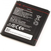 Lenovo A1000/A2010 2000 mAh Battery