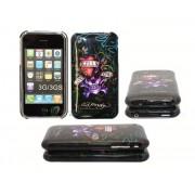 iPhone 3G/GS Ed Hardy - Love Kills Slowly