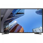 Televizor LED Samsung UE32M5002, Full HD, USB, HDMI, 32 inch, 200 PQI, DVB-T2/C, negru
