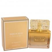 Dahlia Divin Le Nectar De Parfum by Givenchy Eau De Parfum Intense Spray 2.5 oz