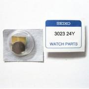 Capacitor original pentru Seiko Kinetic -3023.24Y