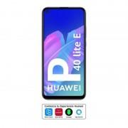 Huawei P40 Lite E 4GB/64GB 6,39'' Preto