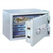 Rottner SuperPaper 50 Premium tűzálló irattároló páncélszekrény mechanikus számzár