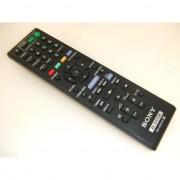 Telecomanda sony RM-ADP074 (148995111)