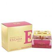 Especially Escada Elixir For Women By Escada Eau De Parfum Intense Spray 2.5 Oz