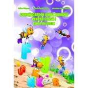 Comunicare in limba romana pentru clasa I, caiet de lucru/Adina Grigore, Cristina Ipate-Toma, Nicoleta-Sonica Ionica
