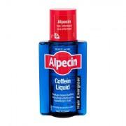 Alpecin Caffeine Liquid Hair Energizer sérum proti vypadávání vlasů 200 ml pro muže