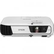 Projetor Epson PowerLite S41, 3300 Lúmens, SVGA