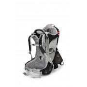 Osprey Poco AG Plus - Black - Porte-Enfants
