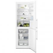 Electrolux EN3601MOW Kombinált Hűtőszekrény