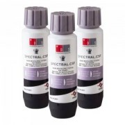DS Laboratories, Inc. Spectral.CSF® Hair Loss Formula - 3 Pack