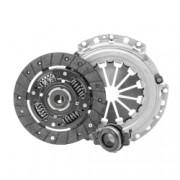Pachet ambreiaj audi LUK AUDI A3 /Cabriolet 8VA/8VS/8V7 2.0 TDI Diesel 135kw 2012