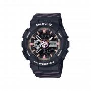 Дамски часовник Casio Baby-G - BA-110CH-1AER