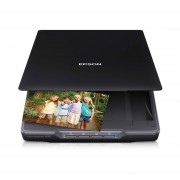 Scanner Epson Perfection V39