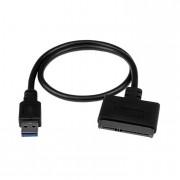 """StarTech USB 3.1 naar 2,5"""" SATA adapter"""