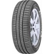 Anvelopa Vara Michelin EnergySaver+ 195 60 R15 88H