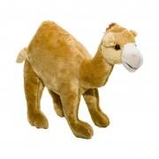 Pluș dromader, 16.5 cm