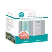 Avene Triacneal Expert 30ml + Lotiune micelara Cleanance 100ml CADOU