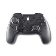 Controller Spartan Gear Mora Bluetooth Wired Pc/Nintendo Switch