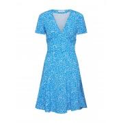 Samsoe & Samsoe Letní šaty 'Cindy s dress aop 10056'