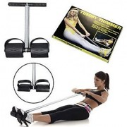 shopeleven TUMMY TRIMMER - WORKOUT FOR YOUR TUMMY CODE-80