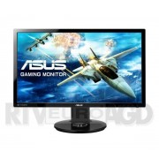 Asus VG248QE 1ms 144Hz