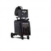 Invertor de sudura IWELD MIG 350 DIGITAL IGBT