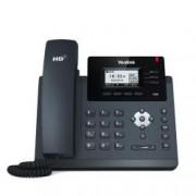 YEALINK TELEFONIA ULTRA-ELEGANT IP PHONE T40P ALIMEN