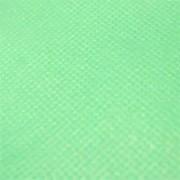 Színterápiás higiéniai lepedő 80x200 világos zöld