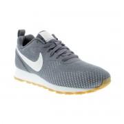 Pantofi sport femei Nike MD Runner 2 ENG MESH 916797-006