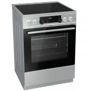 0201090176 - Električni štednjak Gorenje EC6351XC