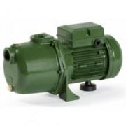 Pompa electrica multietajata centrifugala Sea-Land MC 4 M