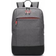 Rucsac Laptop Sumdex PON-261GY 15.6inch Gri