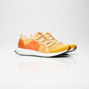 Adidas Ultraboost For Women In Orange - Size 36