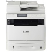 Canon i-SENSYS MF411DW Mono Laser MultiFunction Printer