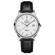 Zegarek Męski Atlantic Sealine 62341.41.21 GRATIS WYSYŁKA DHL GRATIS ZWROT DO 365 DNI!! 100% ORYGINAŁY!!