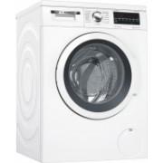 Bosch Serie 6 WUQ24417ES Independiente Carga frontal 7kg 1200RPM A+++ Blanco lavadora