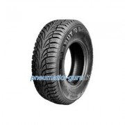 Insa Turbo WINTER GRIP ( 195/55 R15 85H rinnovati, pneumatico chiodabile )