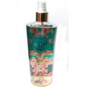 Omsr aqua feel body Spray perfume for men combo of two 250 ml*2