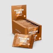 Myprotein Protein Cookie - Ny - Chocolate Orange