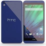 HTC DESIRE 816G DUAL SIM 8GB BLUE