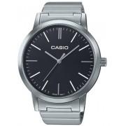 Casio LTP-E118D-1AEF Uhr