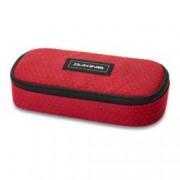 Dakine Etuibox School Case Crimson Red
