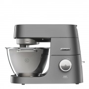 Kenwood Titanium Chef Köksmaskin 4,6 L 1500 W Silver KVC7300S
